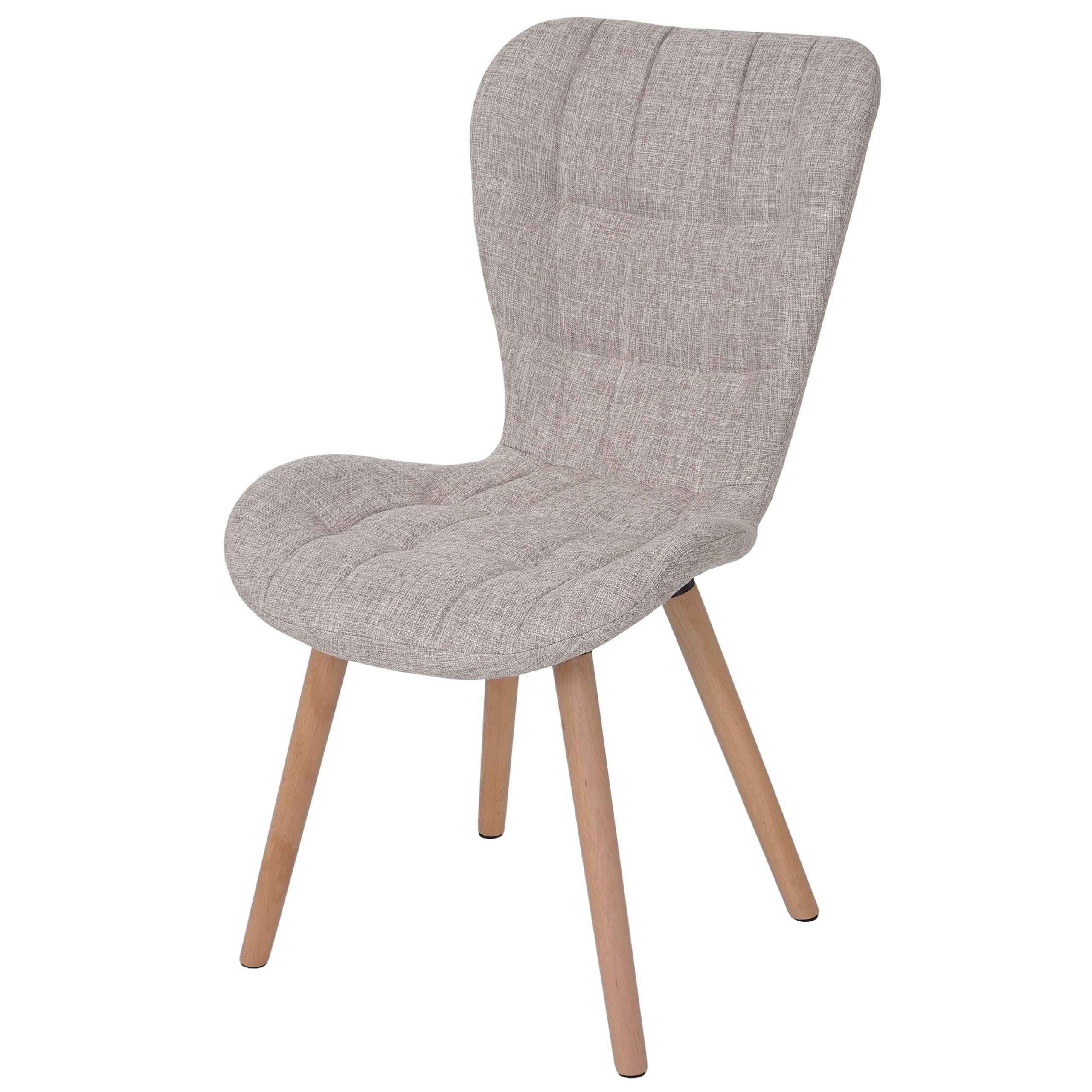 6x esszimmerstuhl hwc a87 stuhl lehnstuhl retro 50er for Stuhl designgeschichte