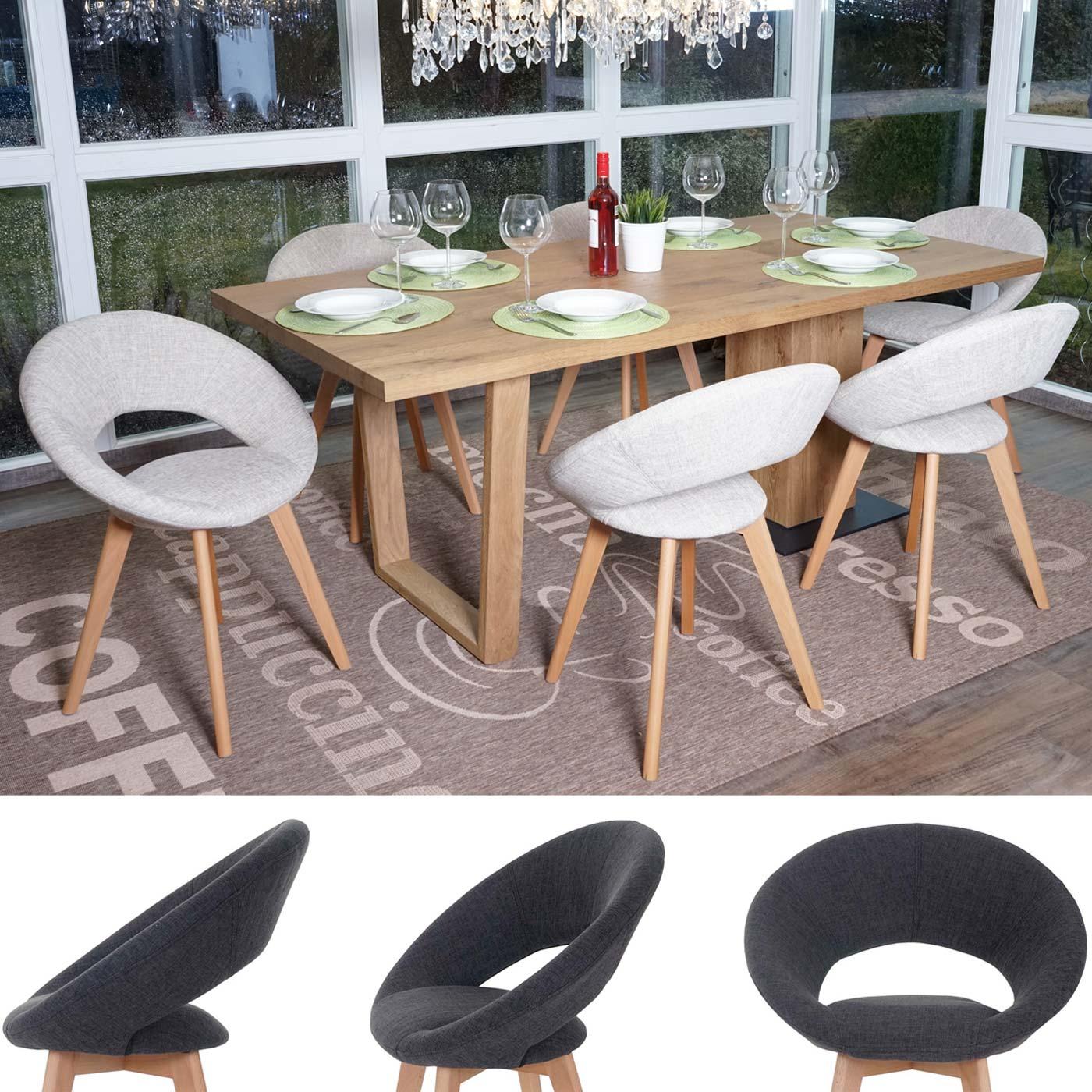 stuhl sitzh he 60 cm machen sie den preisvergleich bei. Black Bedroom Furniture Sets. Home Design Ideas
