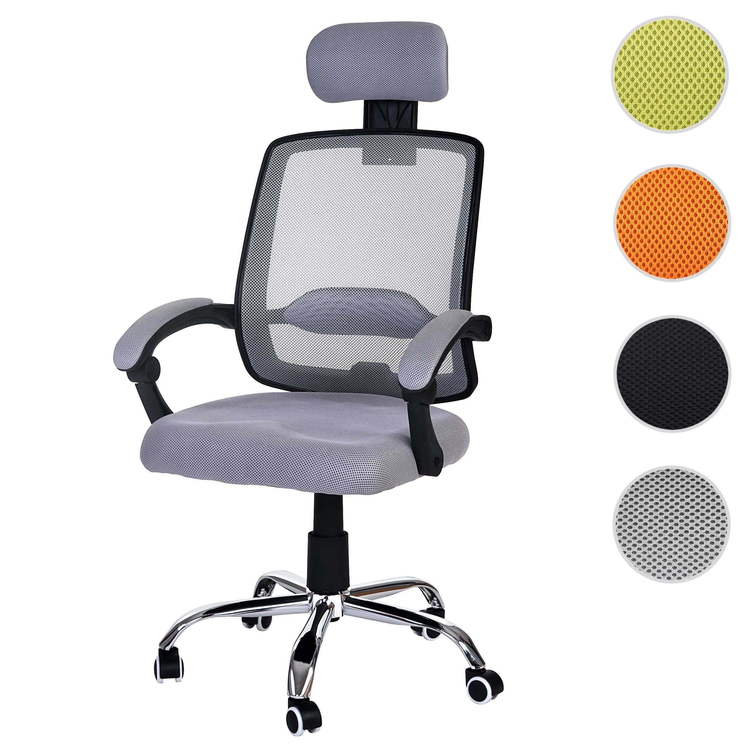 Kopfstützen für Sessel