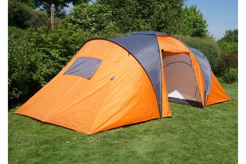 campingzelt 6 personen test festival zelt test. Black Bedroom Furniture Sets. Home Design Ideas