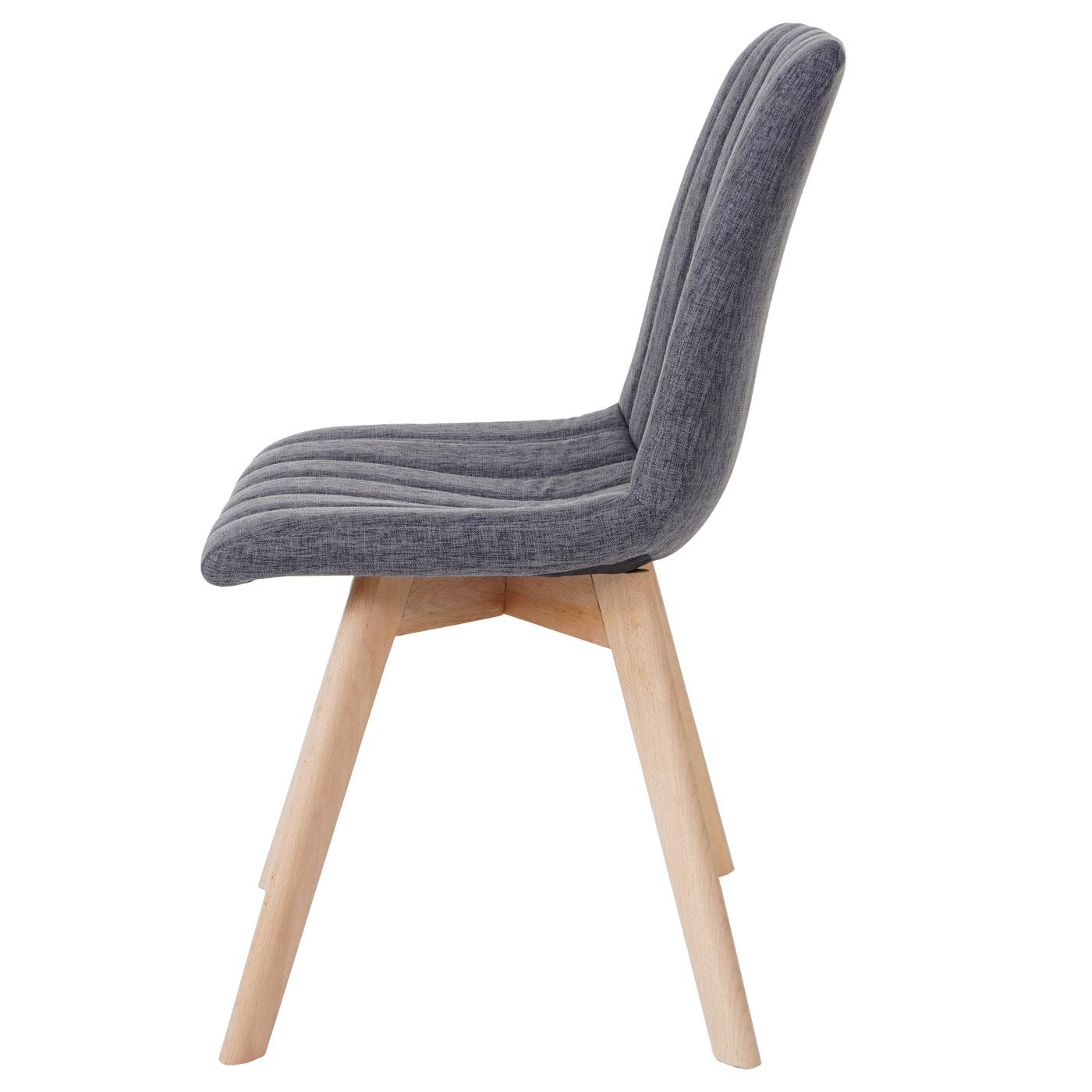 6x chaise de salle manger calgary fauteuil design for Chaise confortable