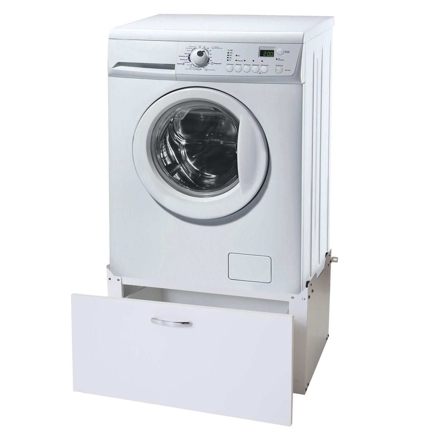 waschmaschinen unterschrank waschmaschinen unterschrank ikea kollektionen ikea schrank. Black Bedroom Furniture Sets. Home Design Ideas
