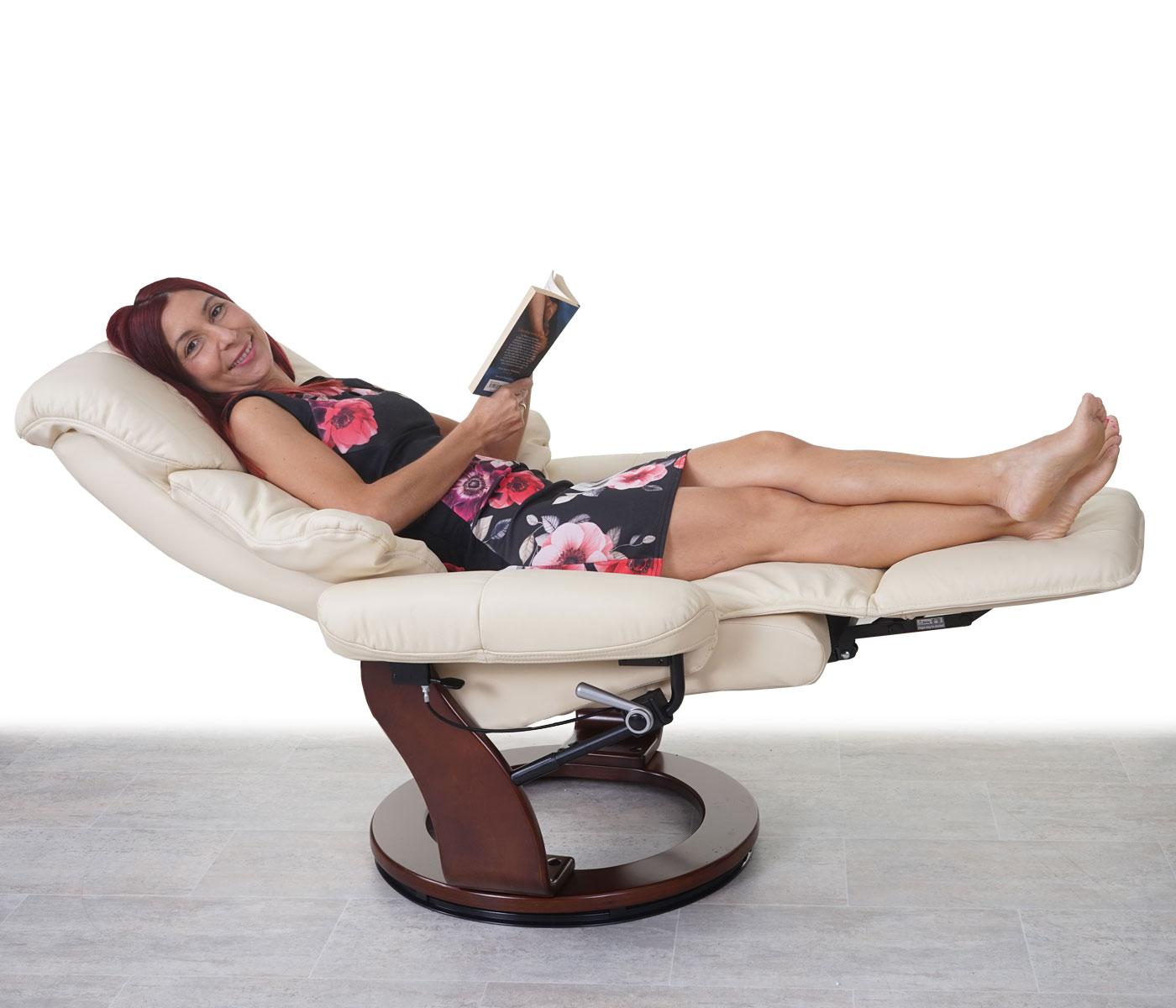 Relaxsessel, Fernsehsessel