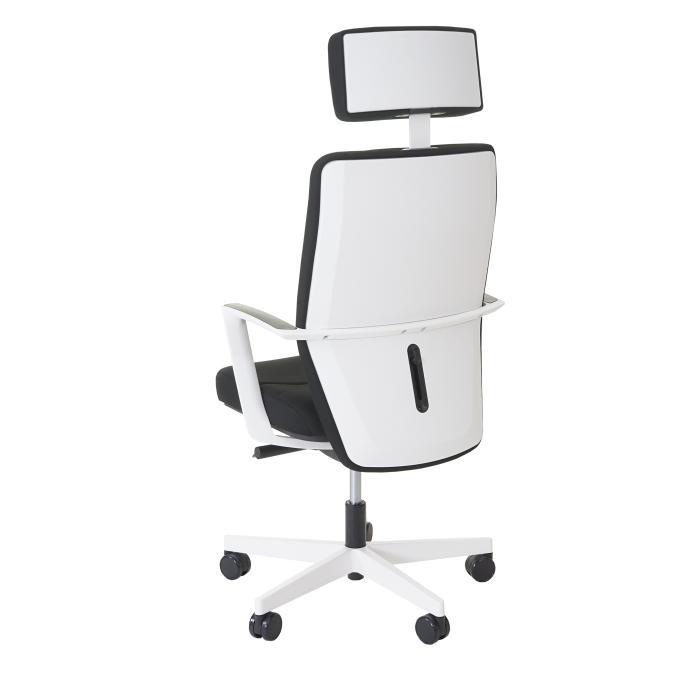 b rostuhl merryfair luton schreibtischstuhl sliding funktion textil iso9001 130kg belastbar. Black Bedroom Furniture Sets. Home Design Ideas