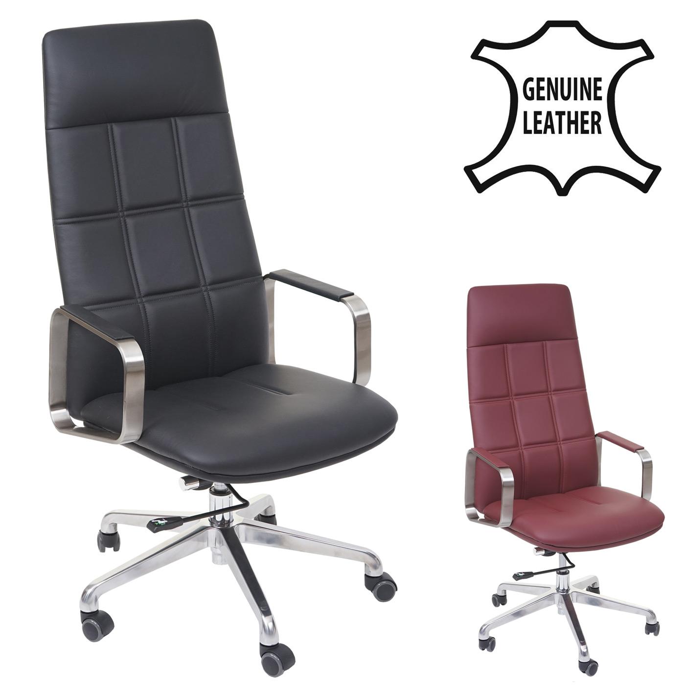 stuhl sitzh he 65 cm machen sie den preisvergleich bei nextag. Black Bedroom Furniture Sets. Home Design Ideas