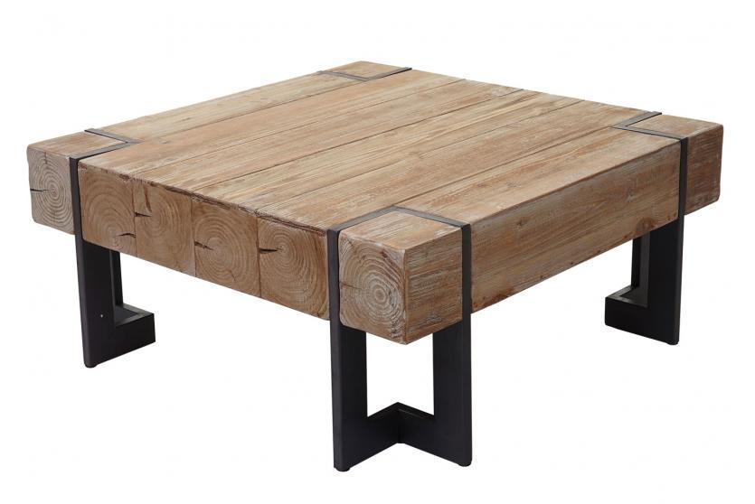 couchtisch holz rustikal vintage couchtisch rustikal holz. Black Bedroom Furniture Sets. Home Design Ideas