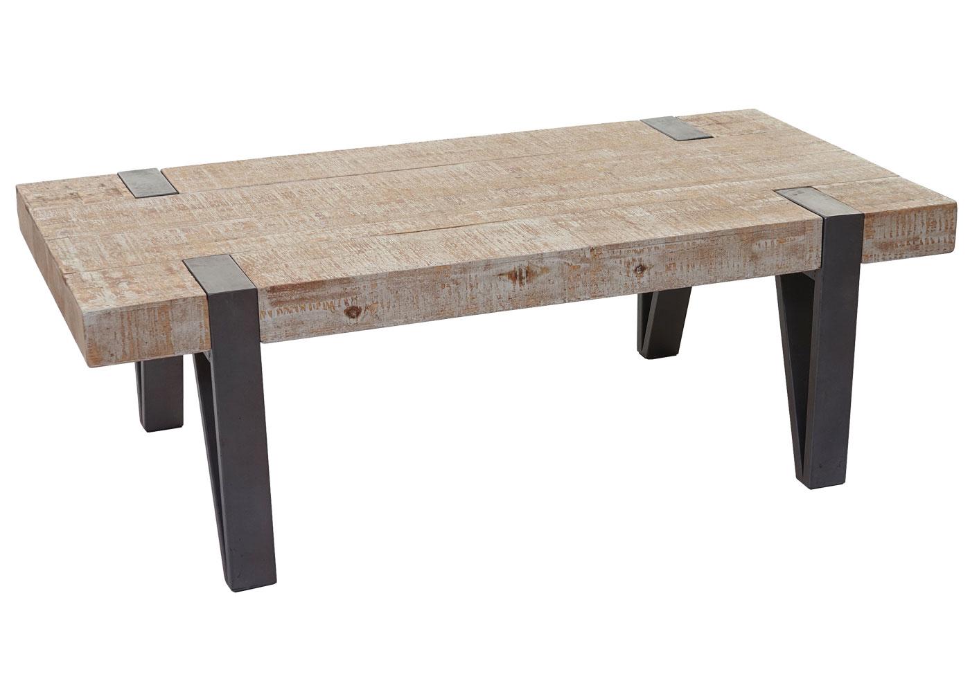 couchtisch h he 60 cm machen sie den preisvergleich bei. Black Bedroom Furniture Sets. Home Design Ideas