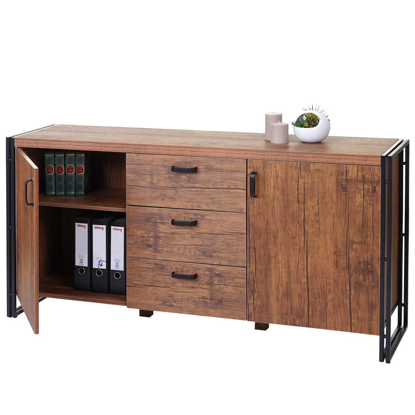 kommode 40 cm tief machen sie den preisvergleich bei nextag. Black Bedroom Furniture Sets. Home Design Ideas