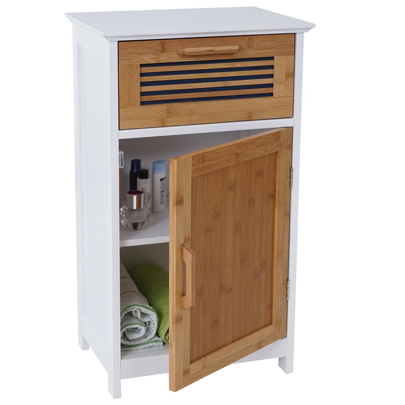 Möbel+Wohnen - Badezimmer - Teuer hat hier Shopverbot