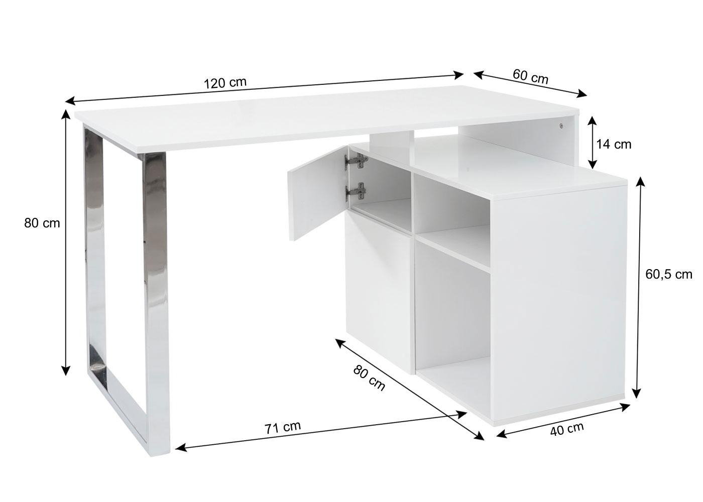eckschreibtisch mcw a72 b rotisch schreibtisch. Black Bedroom Furniture Sets. Home Design Ideas
