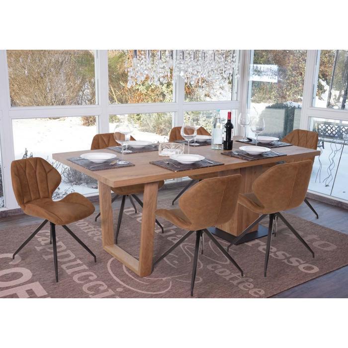 stuhl hellbraun latest elegant leiter stuhl aus buchenholz projetos para pinterest von stuhl. Black Bedroom Furniture Sets. Home Design Ideas