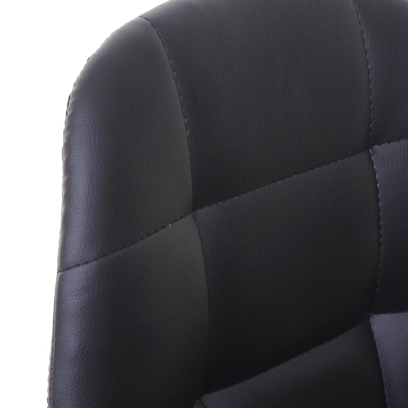 Barhocker HWC-A67 Details