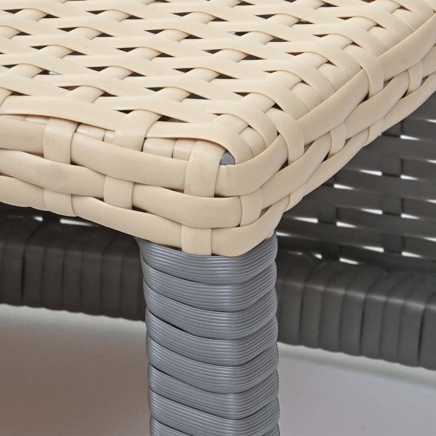 escalier pour bain bouillonnant m spa m 021ls m 009ls 019ls hwc a62 ebay. Black Bedroom Furniture Sets. Home Design Ideas