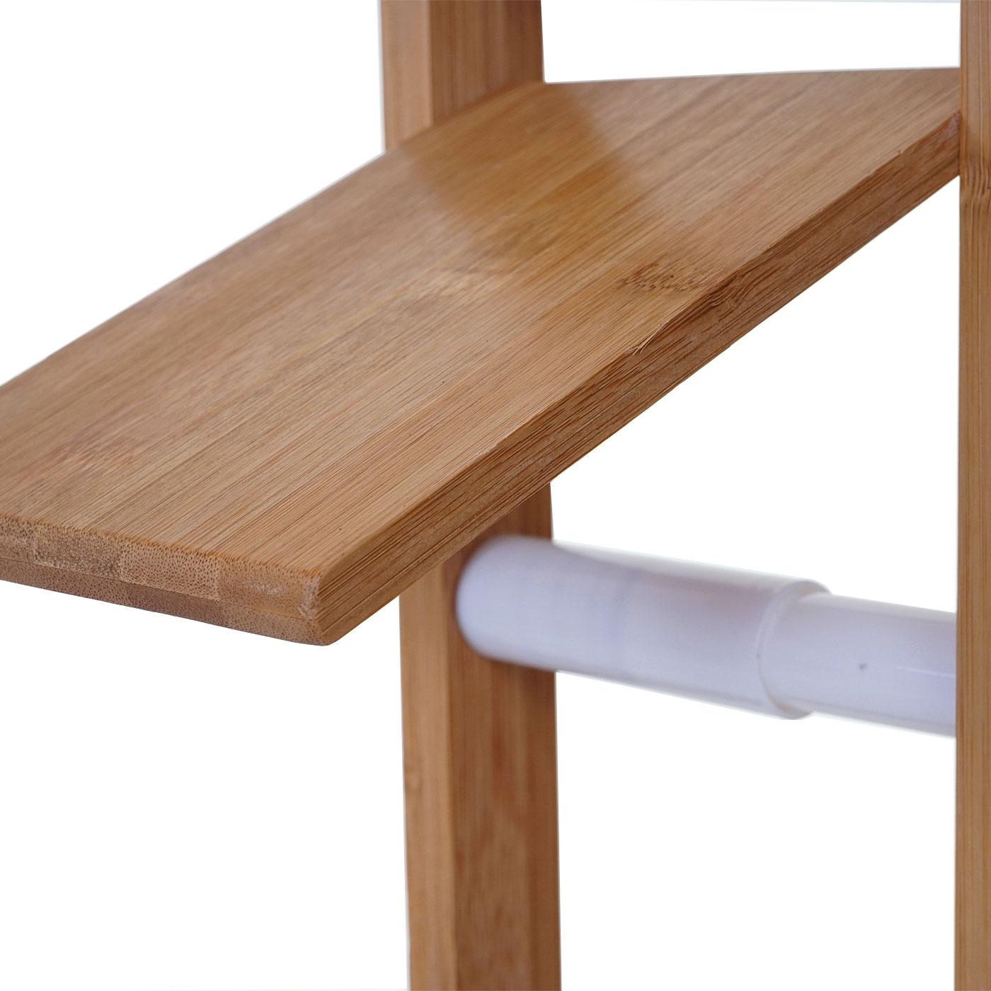 wc papierhalter hwc b18 klopapierhalter. Black Bedroom Furniture Sets. Home Design Ideas
