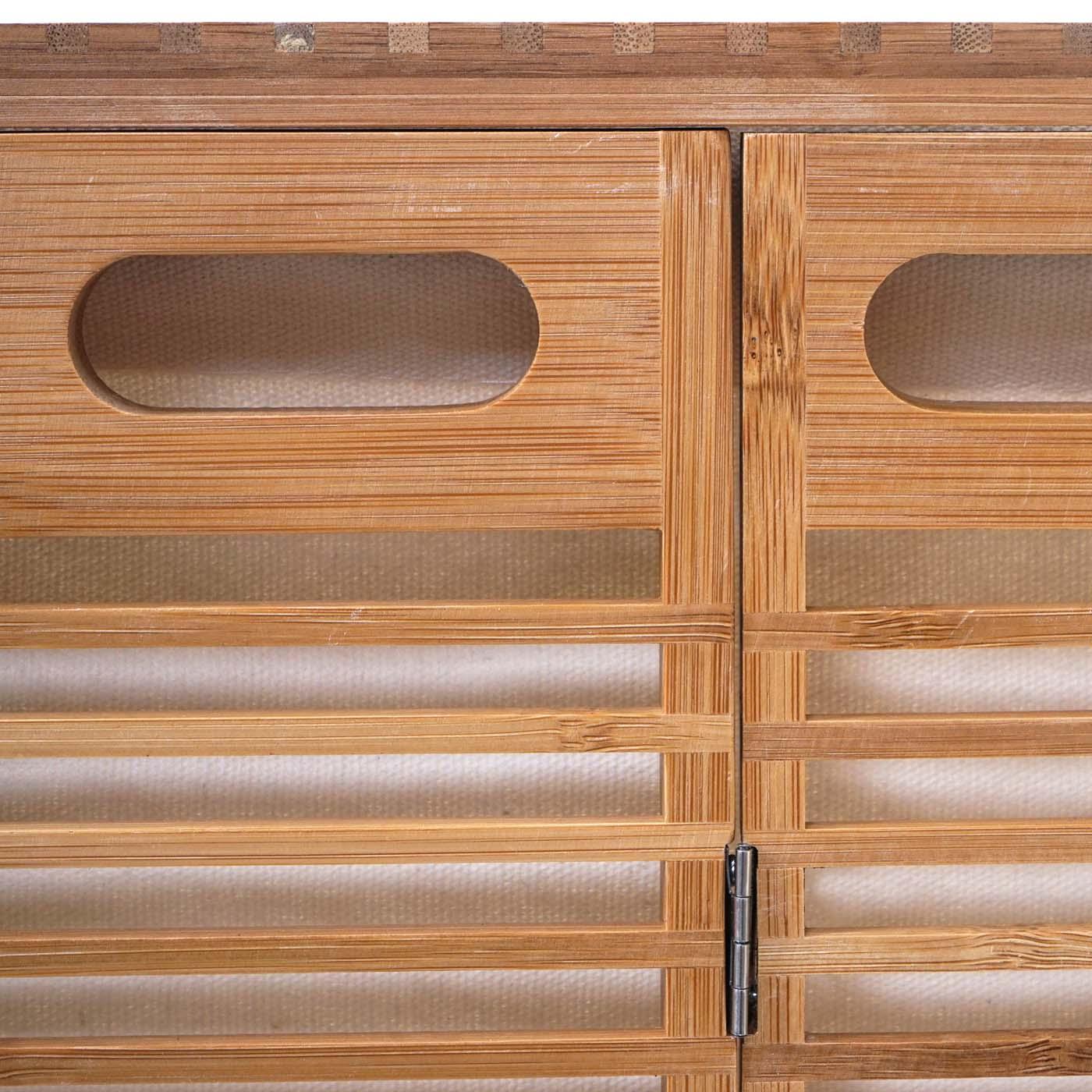 w schetruhe hwc b18 w schebox w schekorb w schesammler. Black Bedroom Furniture Sets. Home Design Ideas