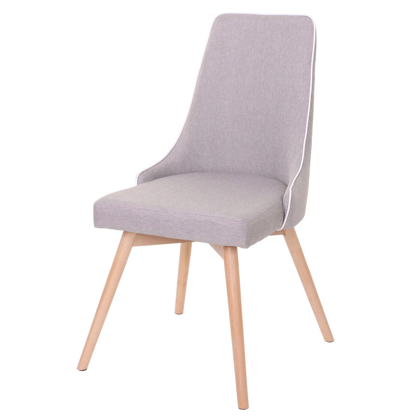 Stühle Freischwinger Günstig Stuhl Wasserhyazinthe Stühle Banane
