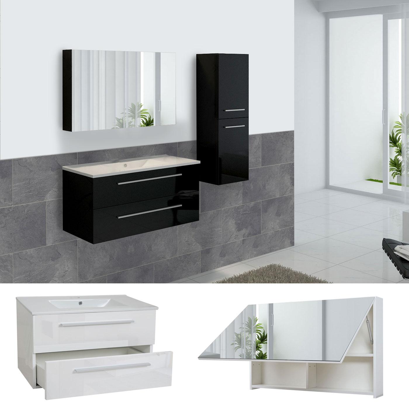 waschbeckenunterschrank 40 cm machen sie den. Black Bedroom Furniture Sets. Home Design Ideas