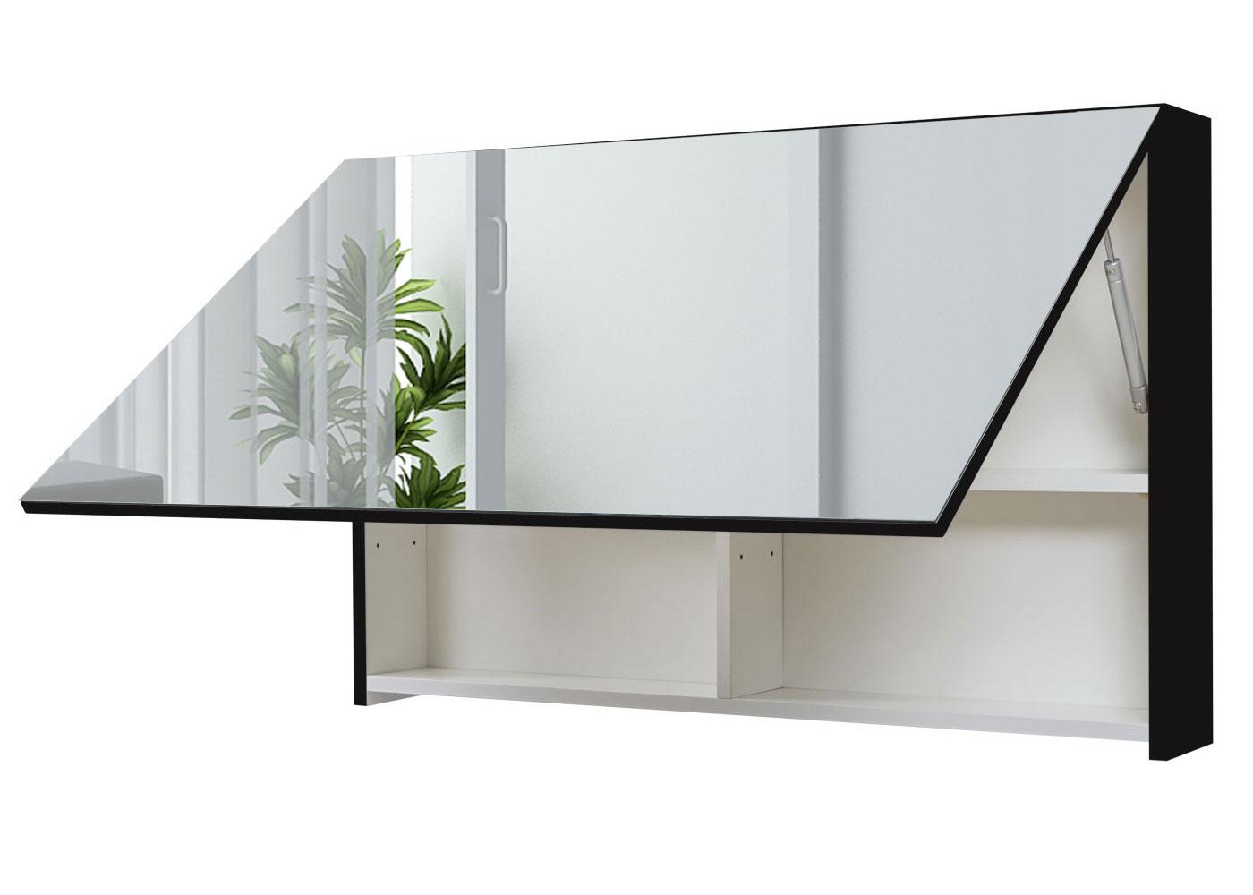 Badezimmerset xl hwc c11 waschtisch spiegel h ngeschrank for Spiegel heute