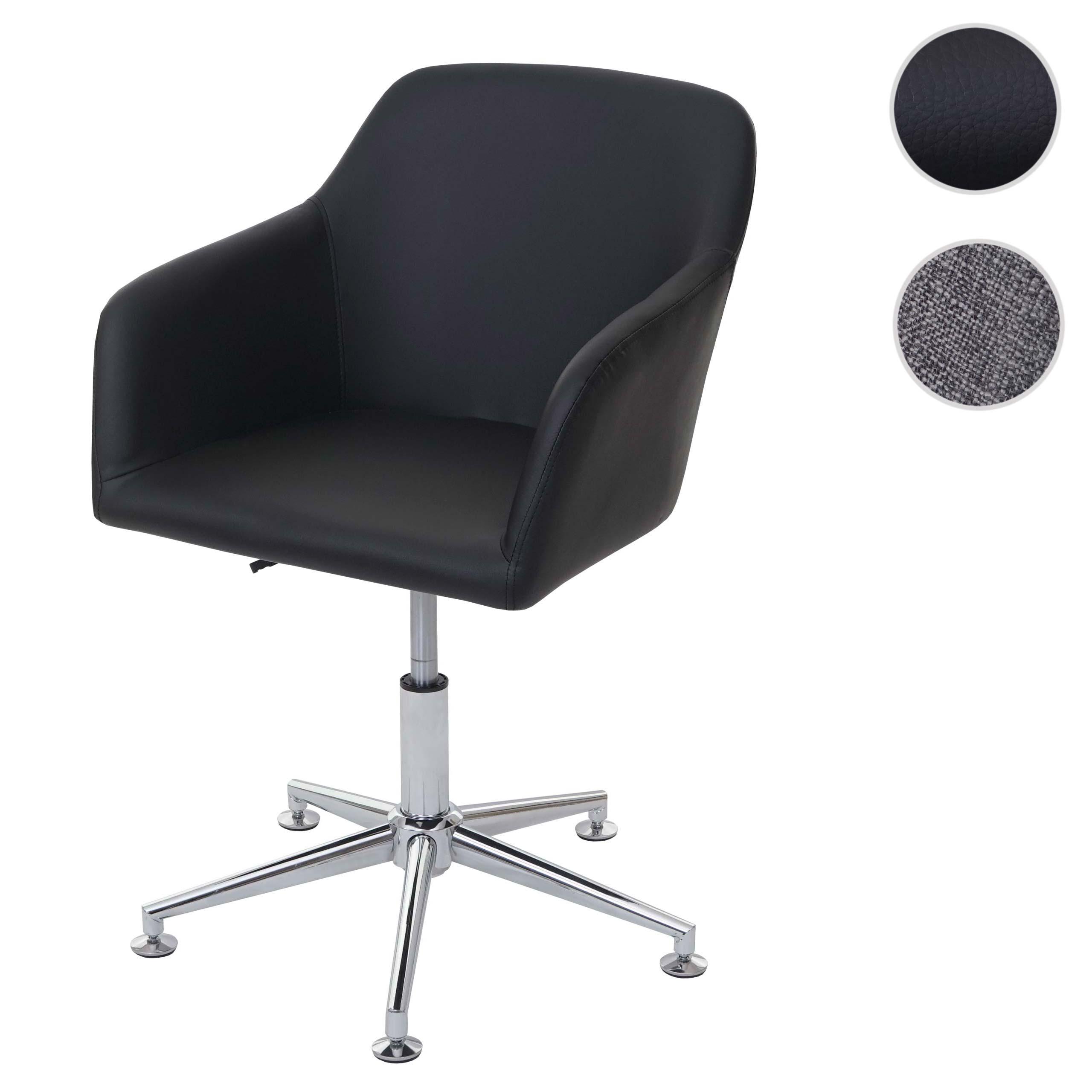 stuhl sitzh he 55cm machen sie den preisvergleich bei nextag. Black Bedroom Furniture Sets. Home Design Ideas