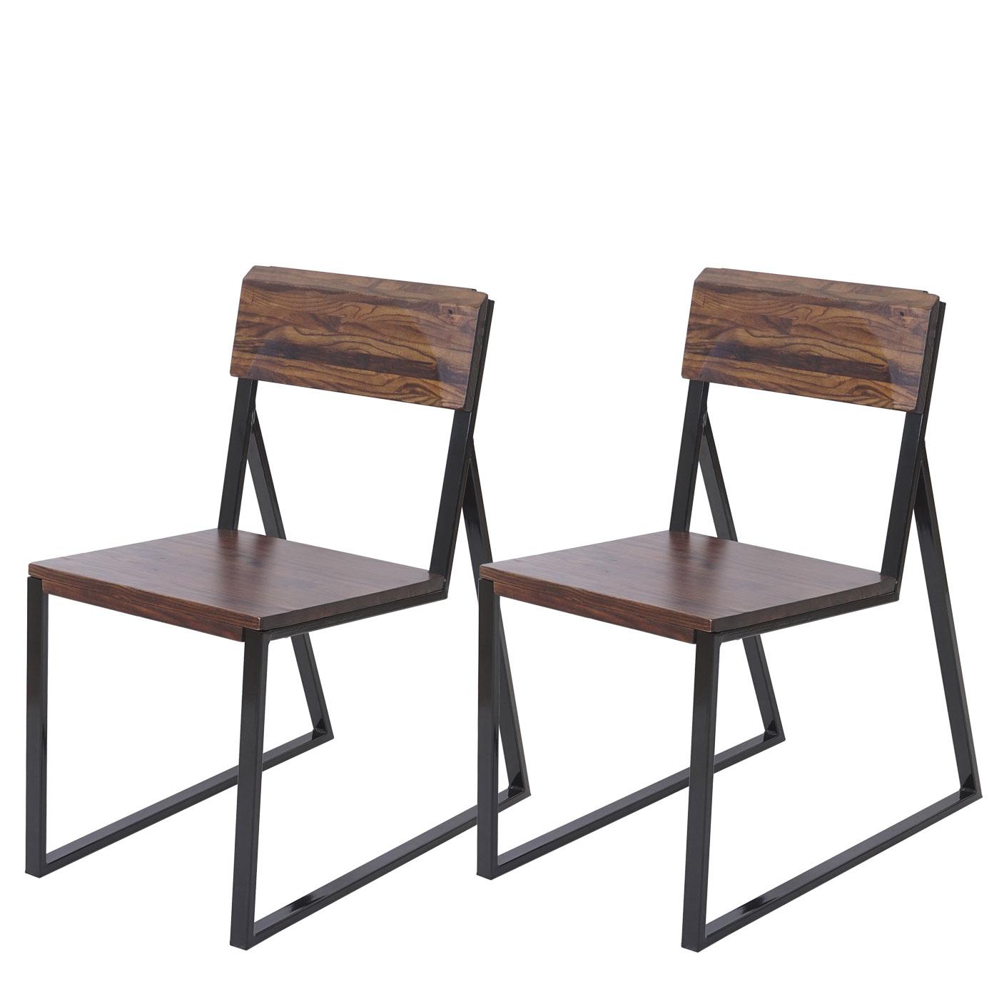 Erstaunlich Stuhl Holz Sammlung Von