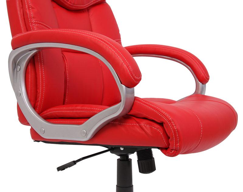 HWC-A71 Detailbild Sitz