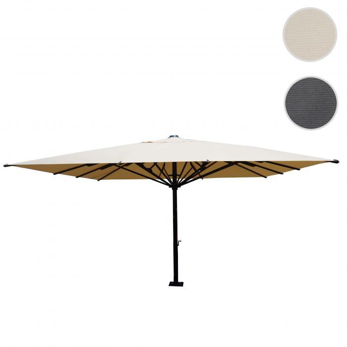 Sonnenschirm 2m Sonnenschirme Kaufen Bei Hornbach 2019