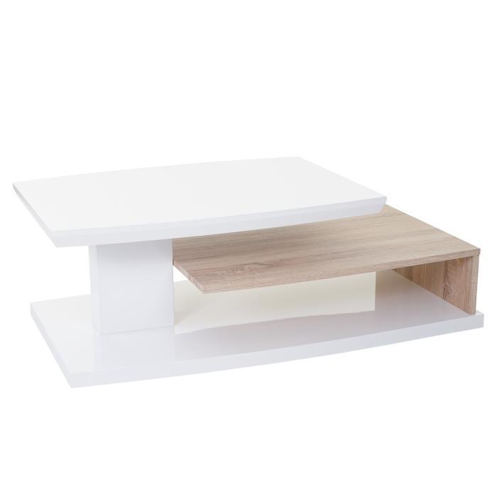 Mca couchtisch hl design corinne wohnzimmertisch for Design wohnzimmertisch hochglanz