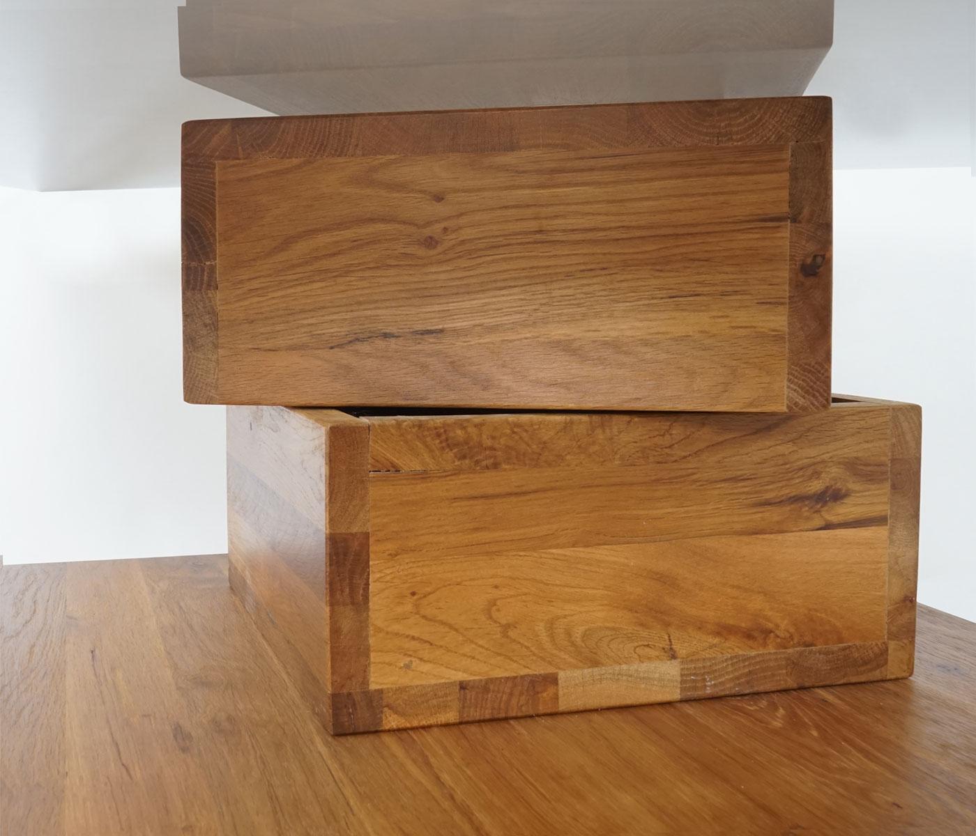 mca couchtisch hl design amadeo wohnzimmertisch. Black Bedroom Furniture Sets. Home Design Ideas