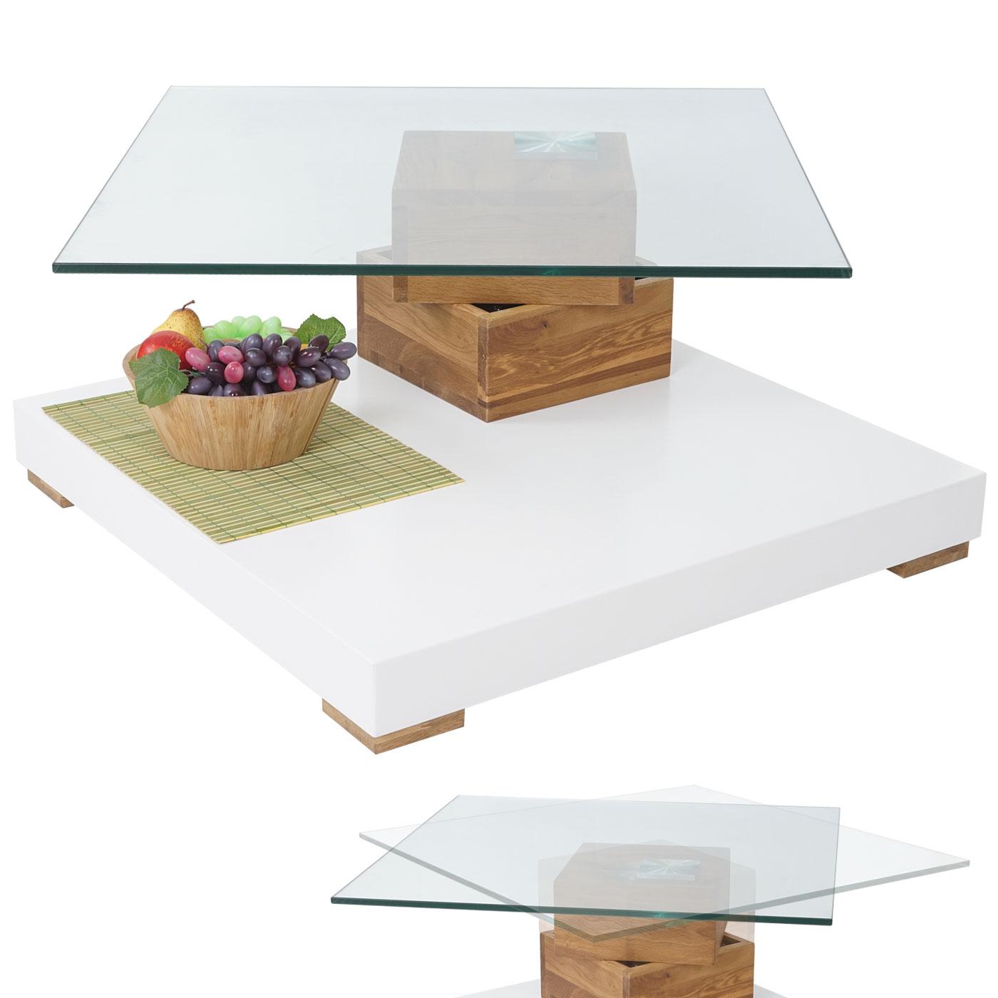 88 wohnzimmer tisch klappbar metall klapptisch for Wohnzimmertisch 70x70