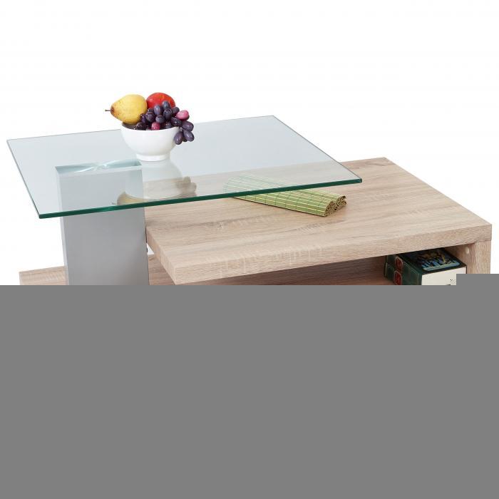 Mca Couchtisch Hl Design Matthias Wohnzimmertisch 40x104x60cm