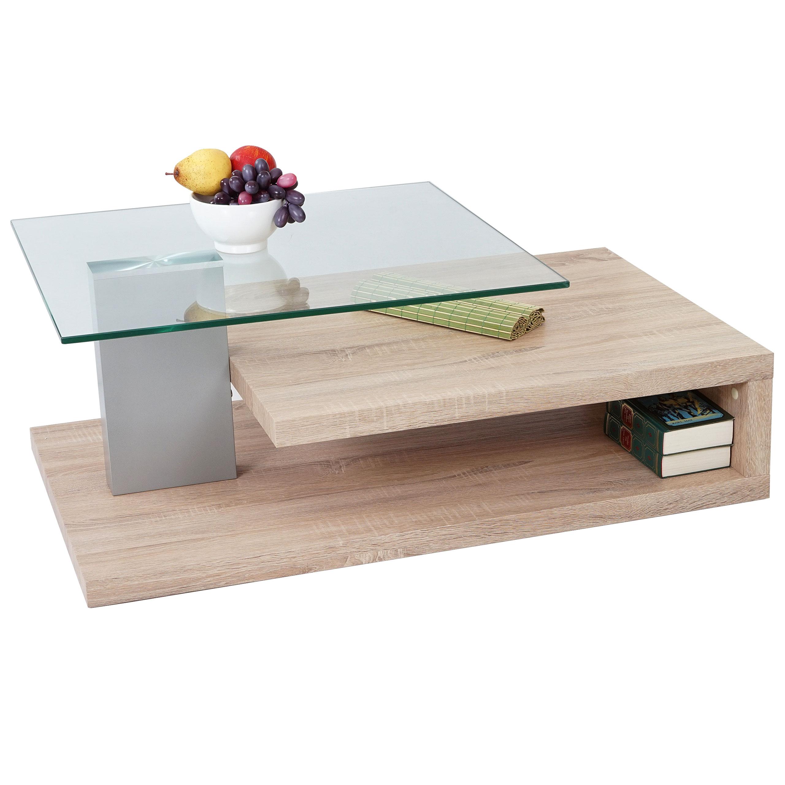 Loftscape Couchtisch Mathi Beistelltisch Couch Tisch Wohnzimmer