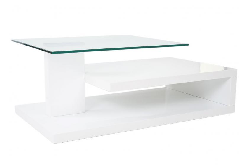 Mca couchtisch hl design matthias wohnzimmertisch for Design wohnzimmertisch hochglanz