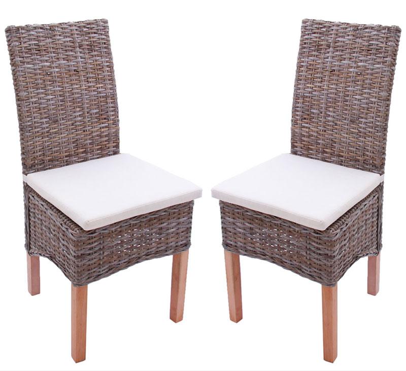 m bel wohnen st hle stuhl geflecht teuer hat hier. Black Bedroom Furniture Sets. Home Design Ideas
