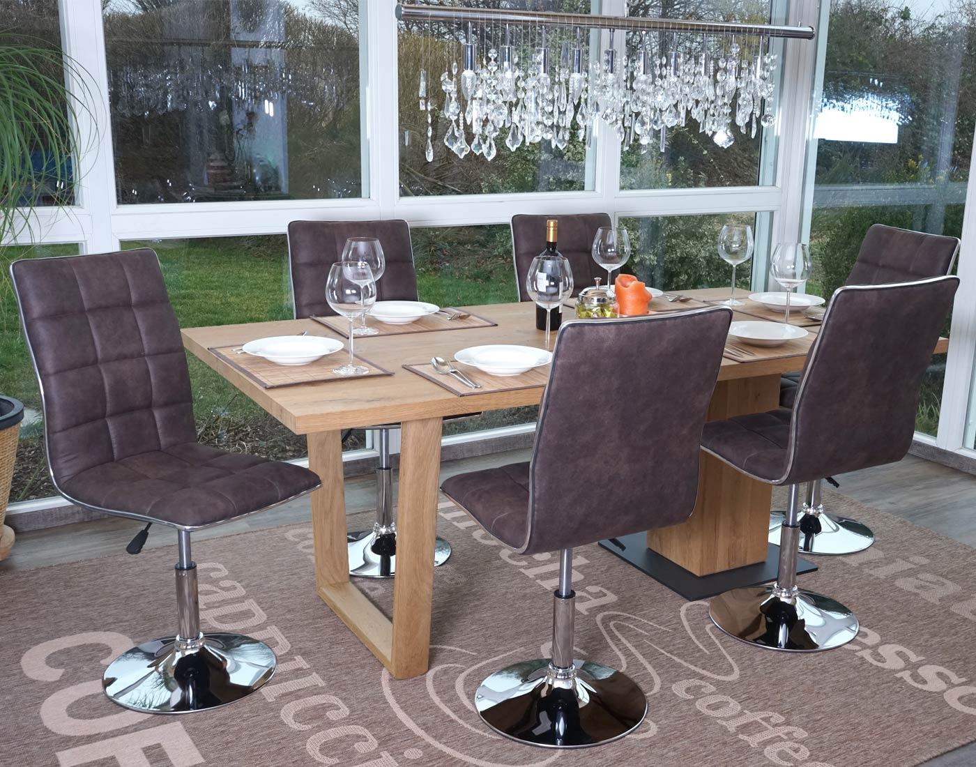 st hle freischwinger g nstig stuhl wasserhyazinthe st hle banane st hle bananengeflecht. Black Bedroom Furniture Sets. Home Design Ideas