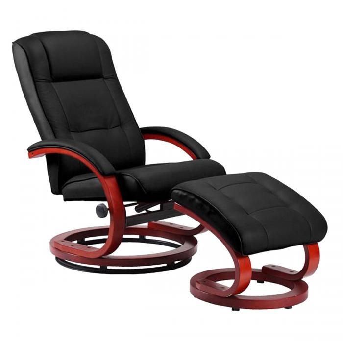Massage Fernsehsessel Pescatori Ii Relaxsessel Massagesessel