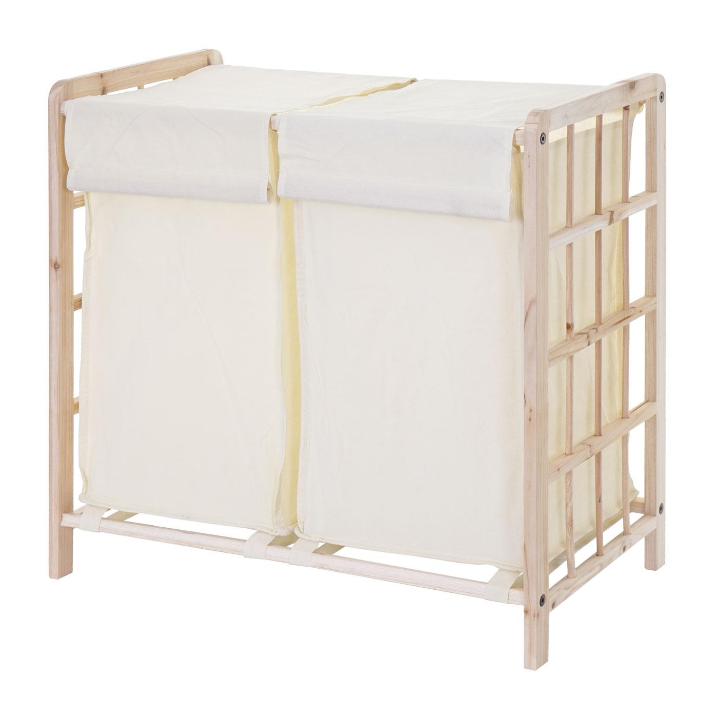 w schesammler hwc b60 laundry w schesortierer w schebox w schekorb w schebeh lter tanne 2. Black Bedroom Furniture Sets. Home Design Ideas