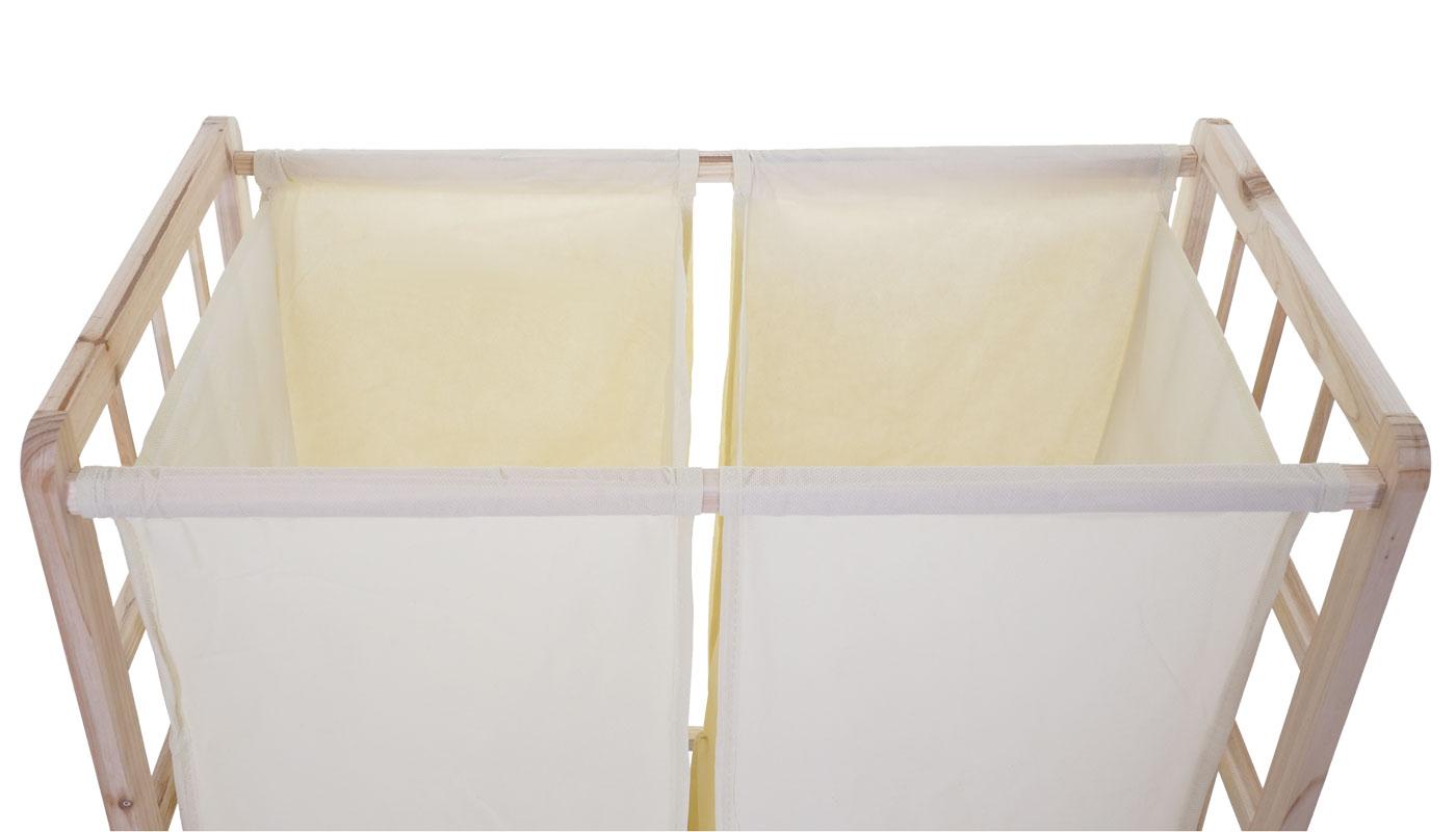 HWC-B60 Wäschesammler