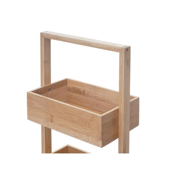 regal hwc b78 standregal badregal ablageregal wohnregal. Black Bedroom Furniture Sets. Home Design Ideas