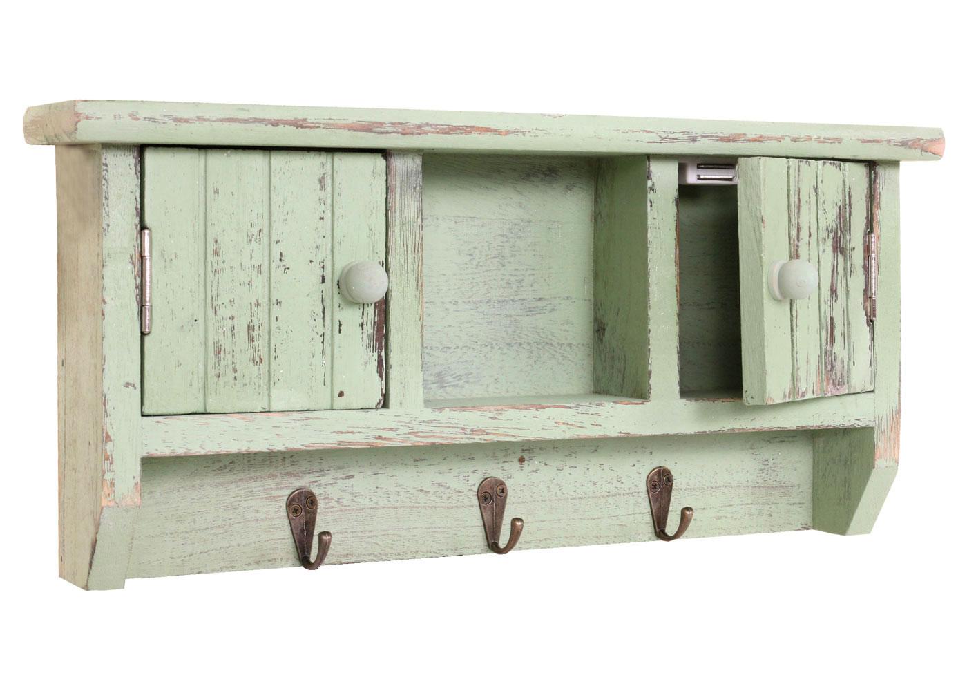 Tür mit Magnetverschluss HWC-A48