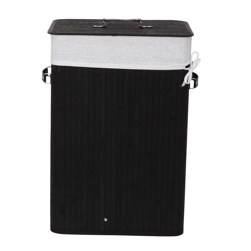 Wäschekorb HWC-C21
