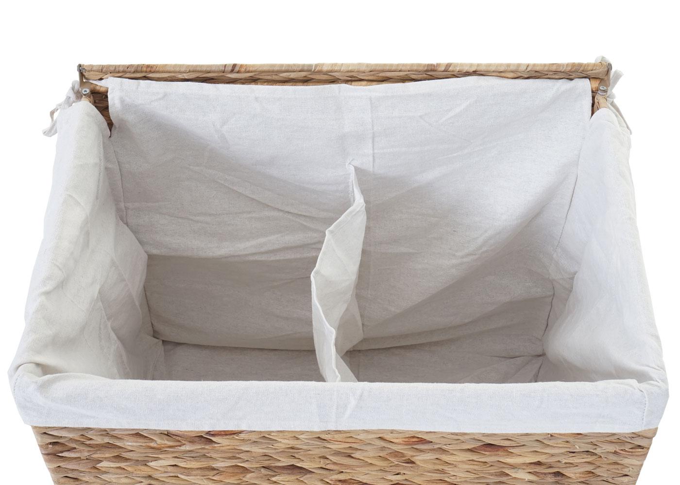w schekorb hwc c27 w schesammler w schesortierer truhe 2. Black Bedroom Furniture Sets. Home Design Ideas