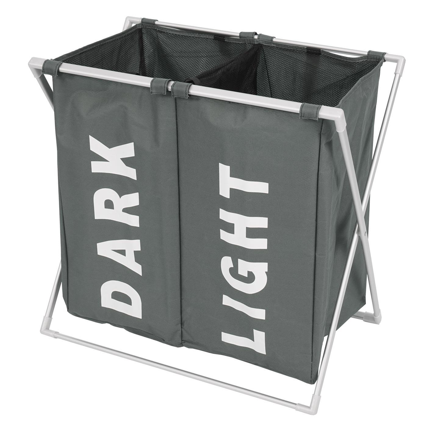 w schesammler hwc c36 laundry w schesortierer w schekorb. Black Bedroom Furniture Sets. Home Design Ideas