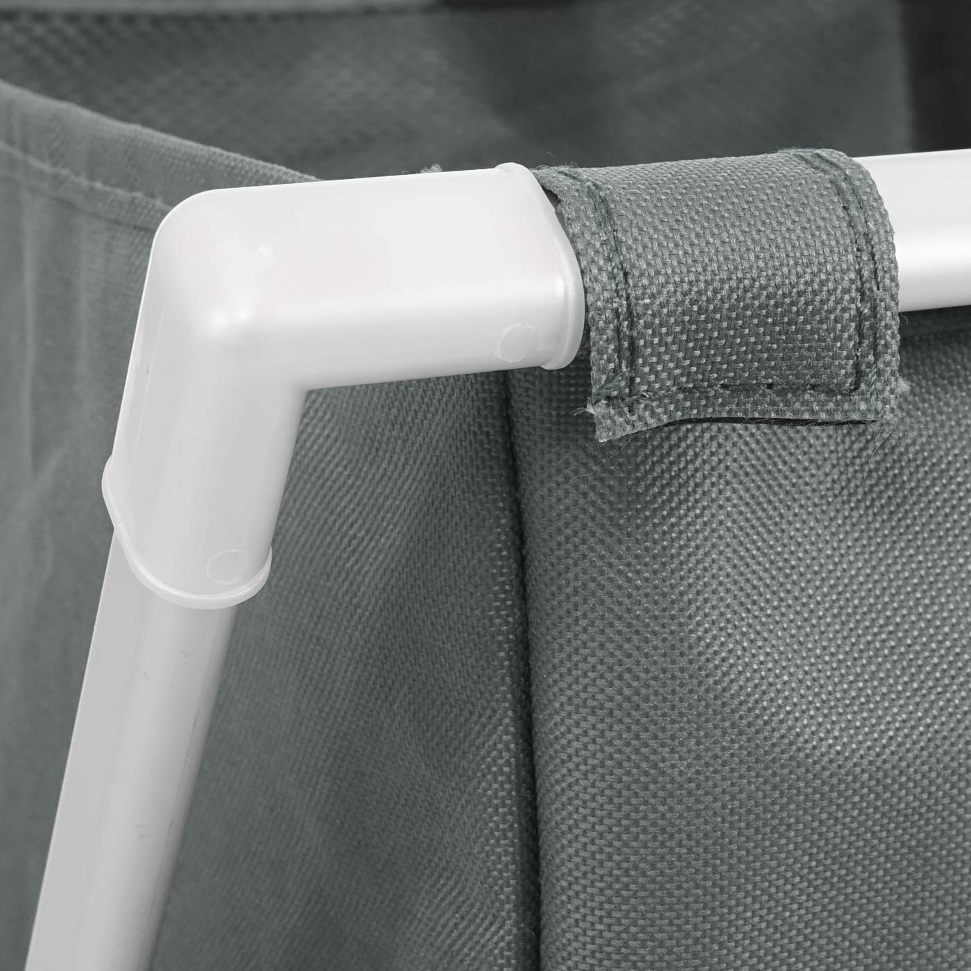Wäschesammler HWC-C36