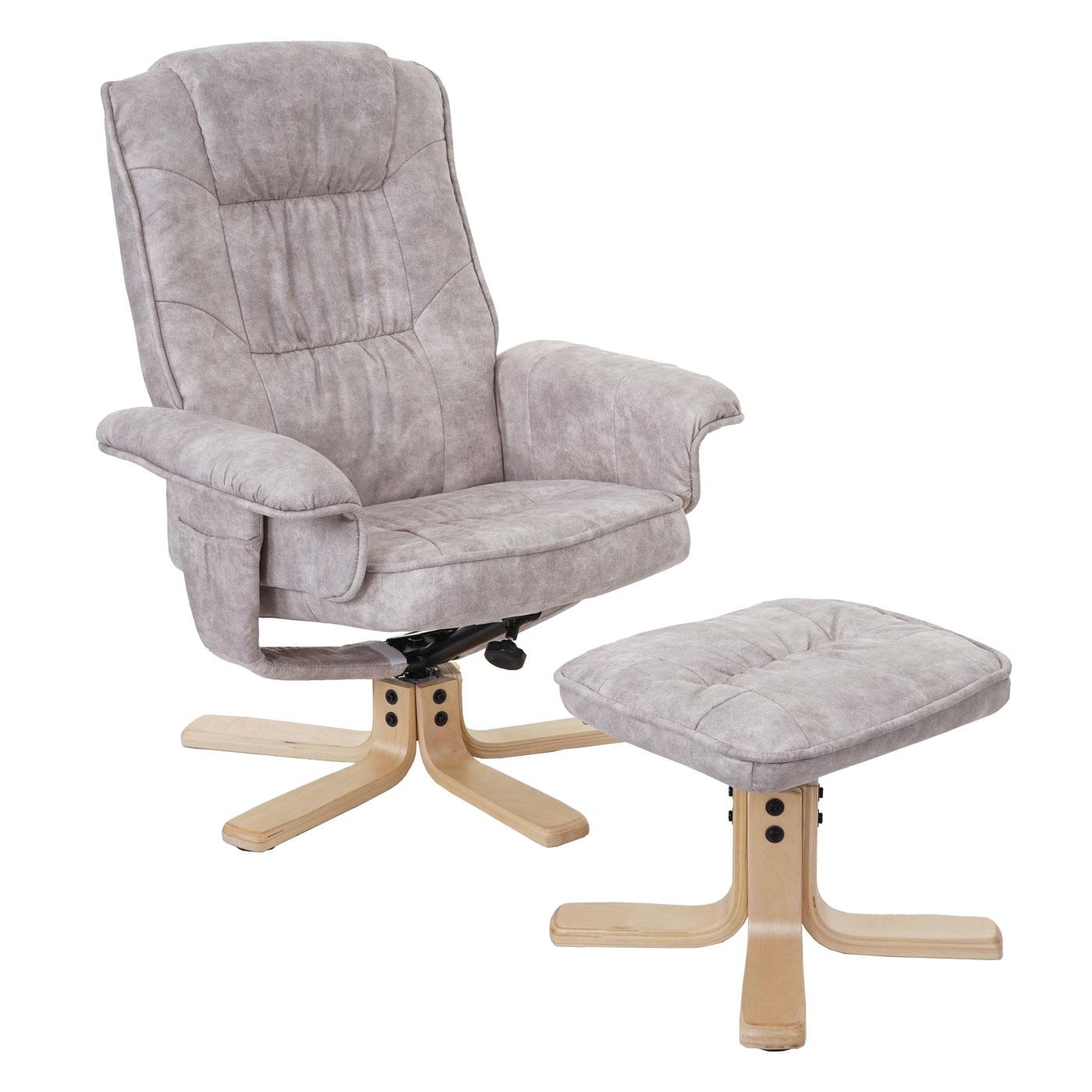 club sessel relaxstuhl lounge sessel leder g nstig schlafsessel. Black Bedroom Furniture Sets. Home Design Ideas