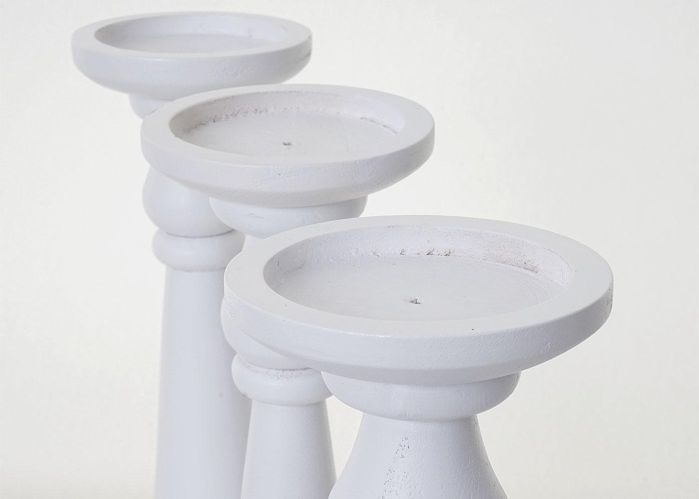 Kerzenständer T360