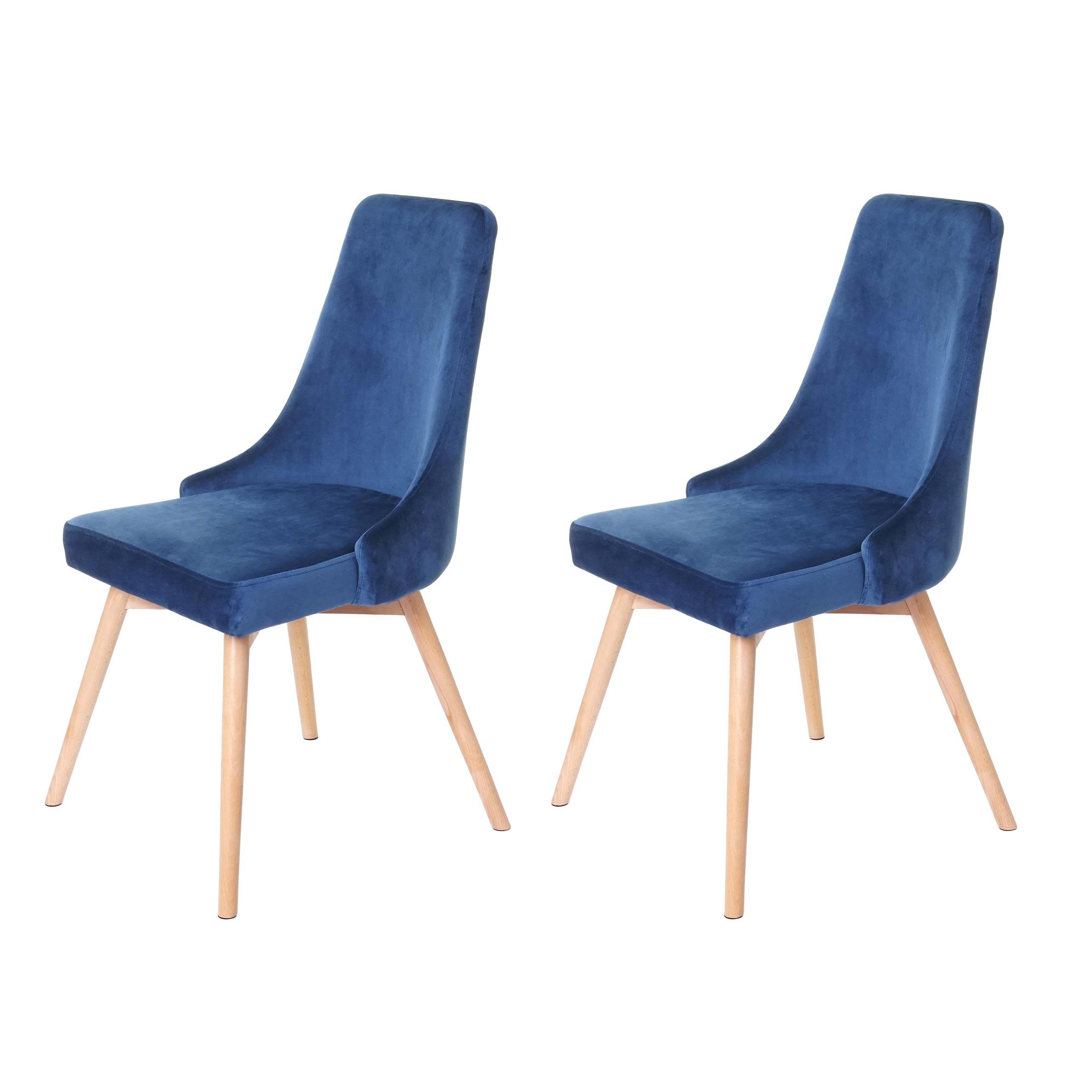 2x esszimmerstuhl hwc b44 stuhl lehnstuhl retro 50er jahre design samt petrol. Black Bedroom Furniture Sets. Home Design Ideas
