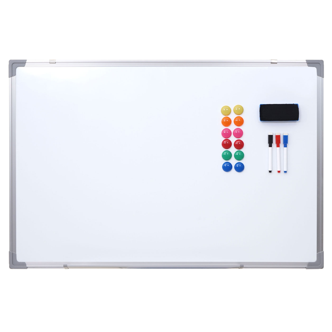 Whiteboard HWC-C84