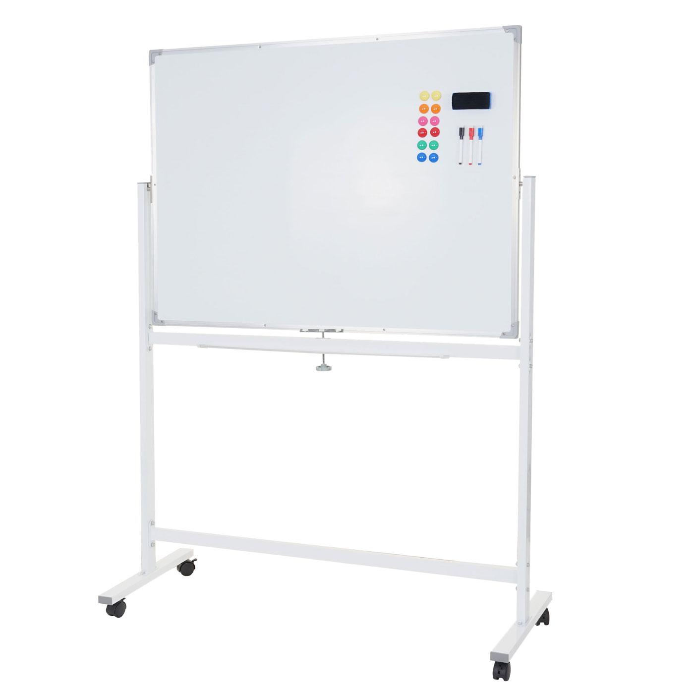 Whiteboard HWC-C85