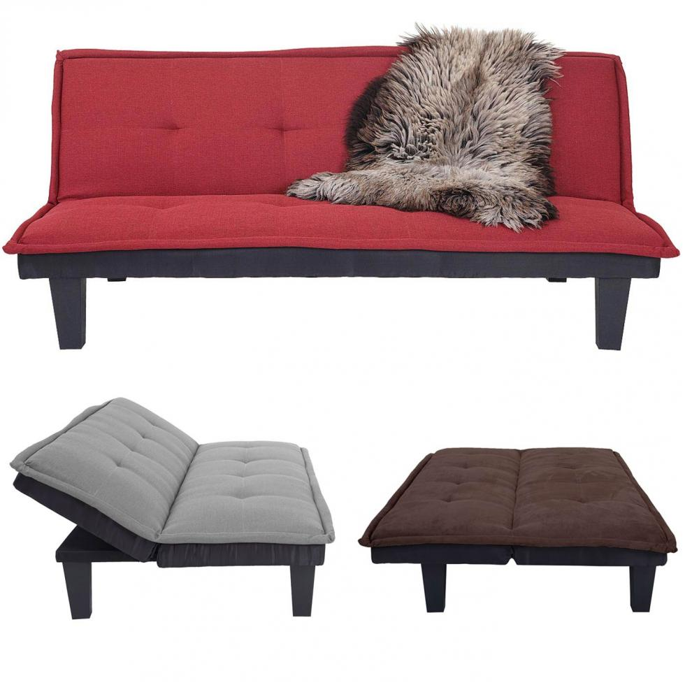 schlafsofa gstebett stunning homcom schlafsofa klappsessel klappbett gstebett bett klappbar neu. Black Bedroom Furniture Sets. Home Design Ideas