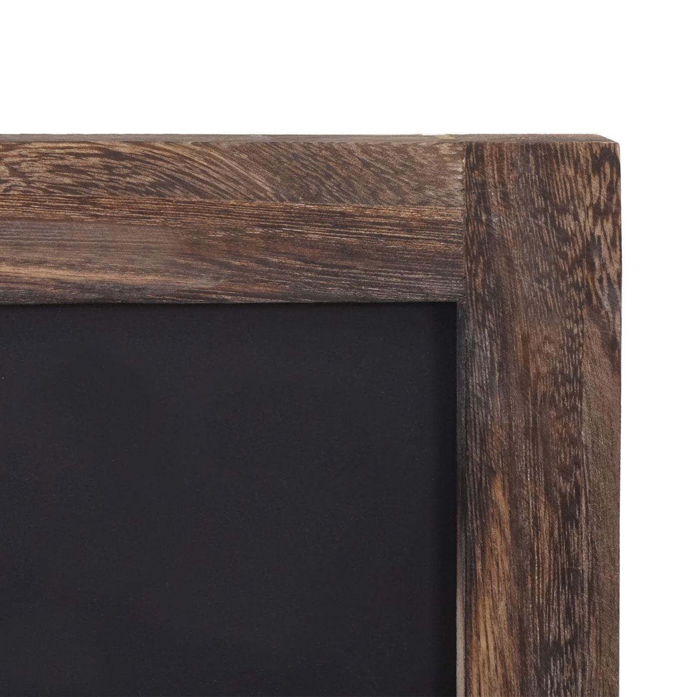 Detailbild Rahmen